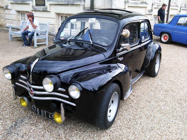 Rassemblement de voitures anciennes IMG_20150705_104642%20copy
