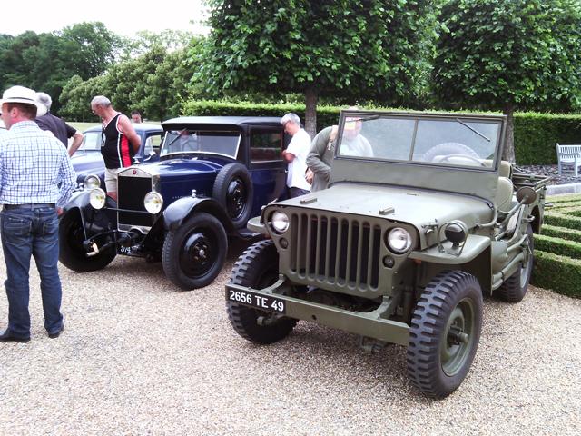 Rassemblement de voitures anciennes IMG_20150705_105251%20copy