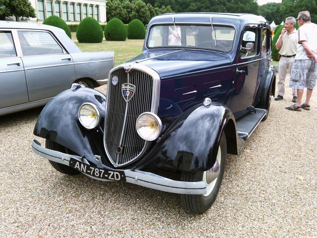 Rassemblement de voitures anciennes IMG_20150705_105731_3%20copy