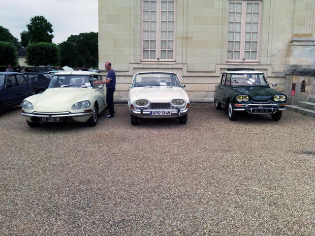 Rassemblement de voitures anciennes IMG_20150705_105749%20copy