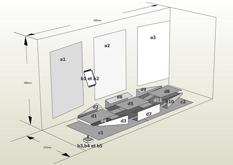 Sh1v3r Blog - Page 6 Assemblage%20copy