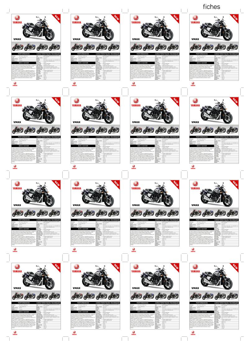 Sh1v3r Blog - Page 6 Fiche%20copy