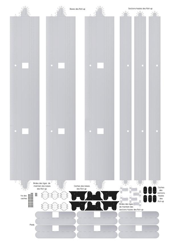 Sh1v3r Blog - Page 6 Roll-up_des_panneaux%20copy