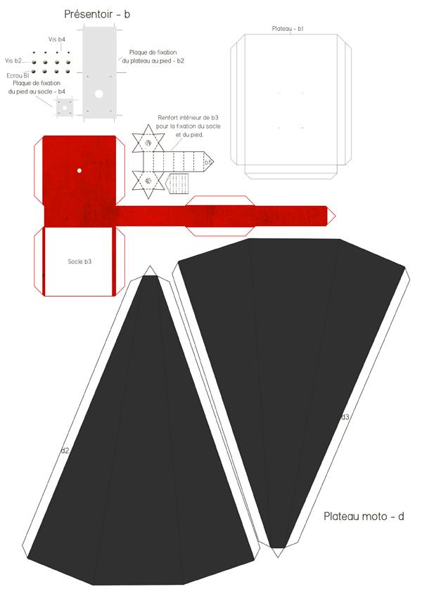Sh1v3r Blog - Page 6 Planche_1%20copy