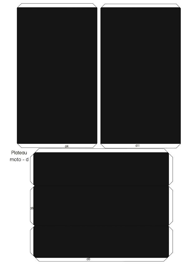 Sh1v3r Blog - Page 6 Planche_3%20copy