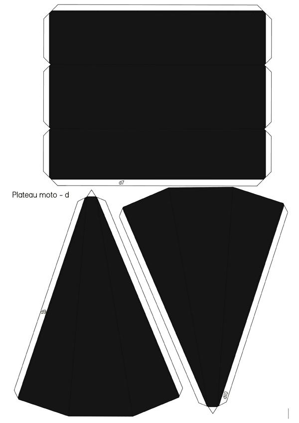 Sh1v3r Blog - Page 6 Planche_4%20copy