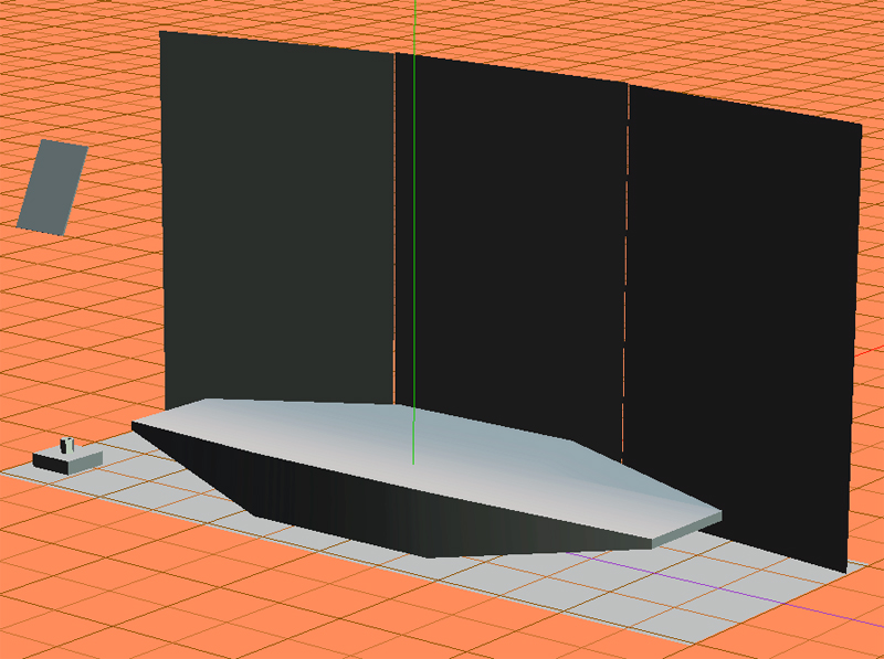 Sh1v3r Blog - Page 5 Modele_diorama_2%20copy