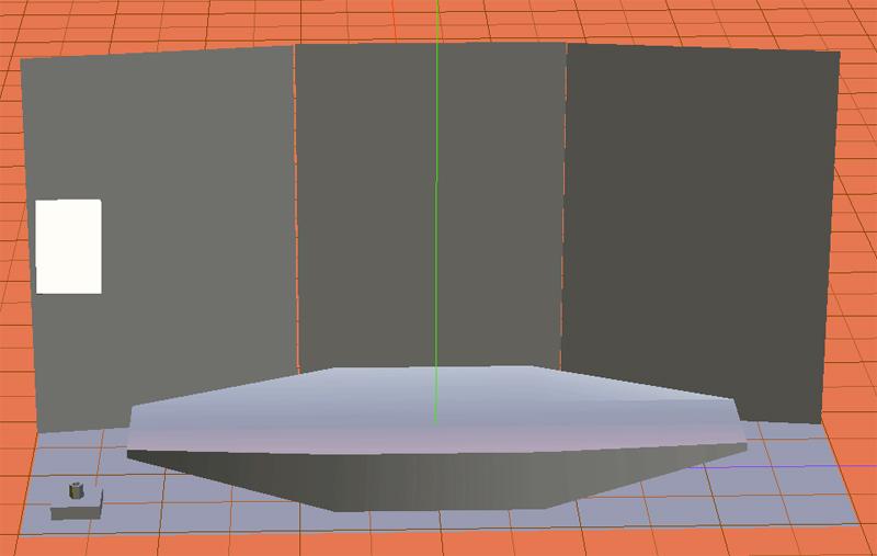Sh1v3r Blog - Page 5 Modele_diorama_3%20copy